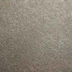 Steel-Tuff 316™ Stainless Steel Paint Color Antique Patina